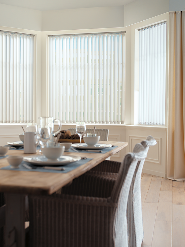 Vertical Blinds Vincentrose Ie